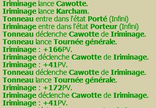 Iriminage - Pandawa Multi  Captur14