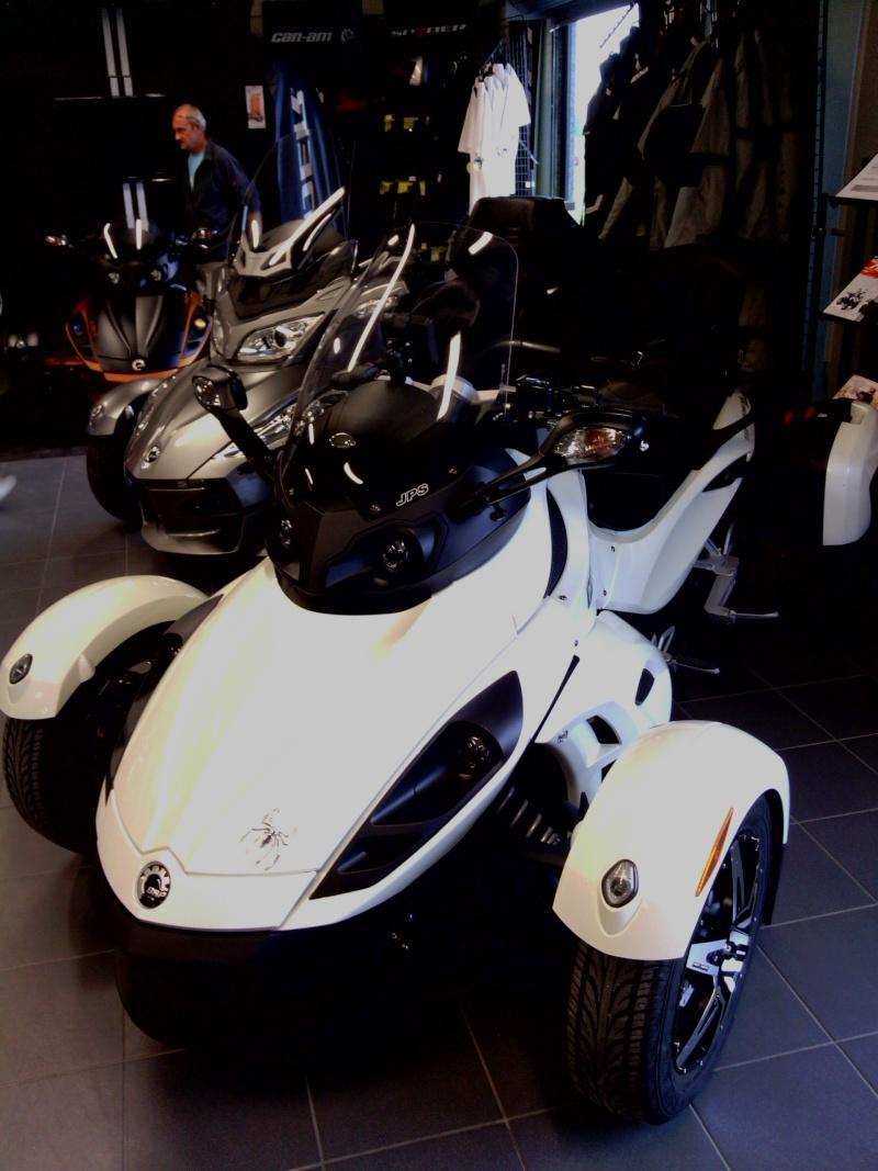 Mon futur 3 roues Img_2012