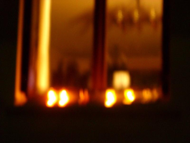 le huit décembre: les ILLUMINATIONS   8_dace10