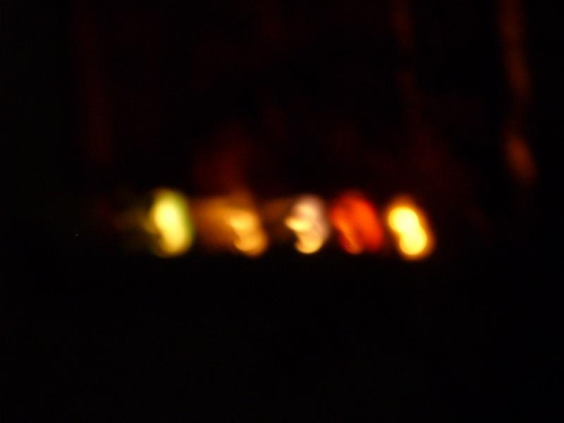 le huit décembre: les ILLUMINATIONS   8_dace11