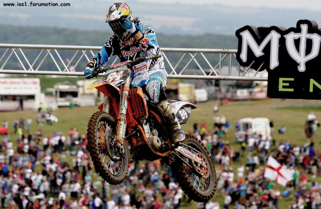 Matterly GP Photos - Page 5 Gp4_0912