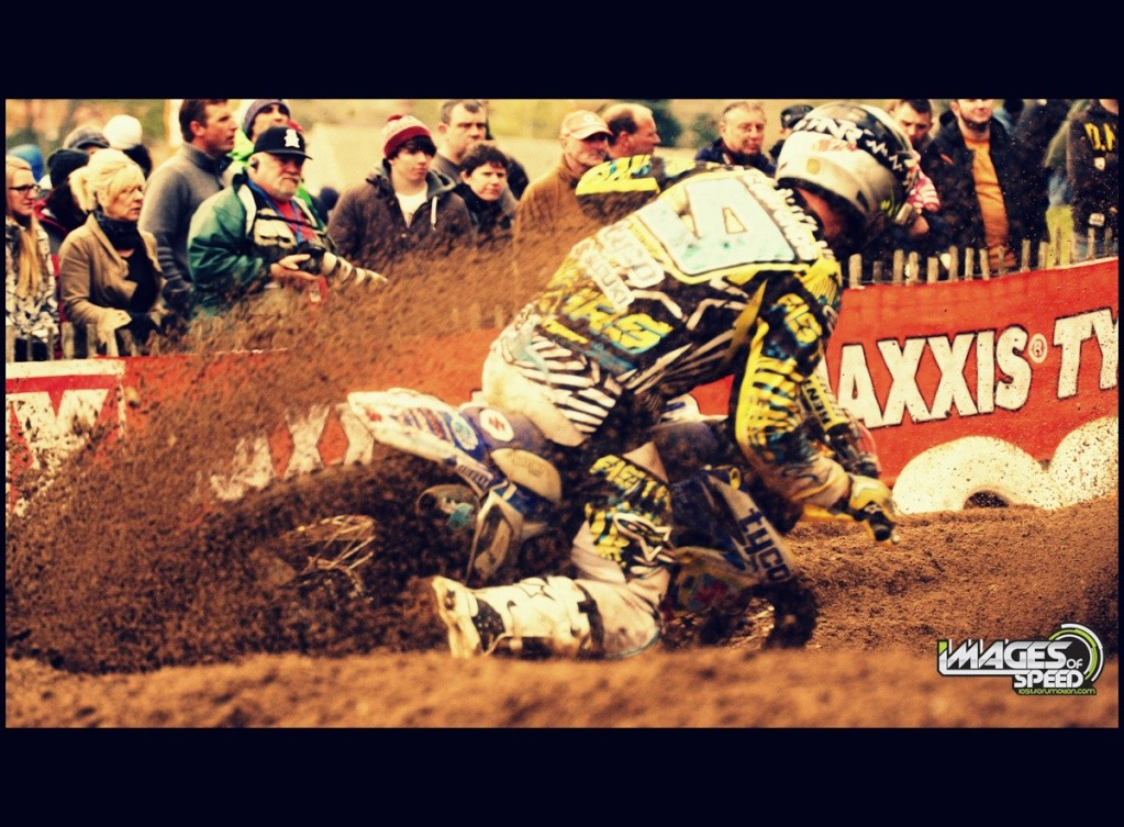 ROUND 3 MAXXIS ACTION - Page 2 Maxxi103