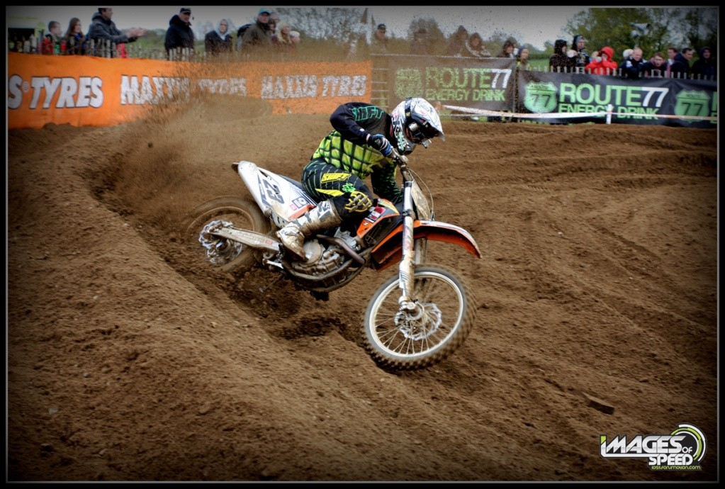 ROUND 3 MAXXIS ACTION - Page 2 Maxxi105