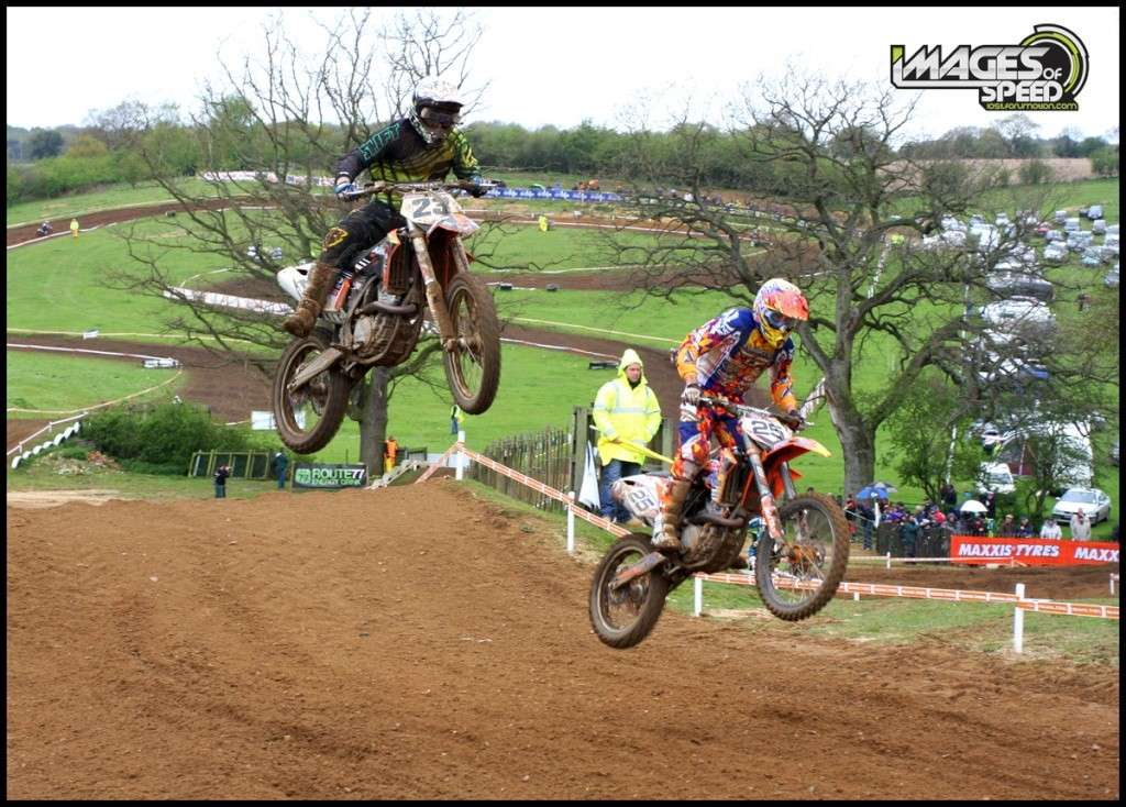 ROUND 3 MAXXIS ACTION - Page 2 Maxxi106