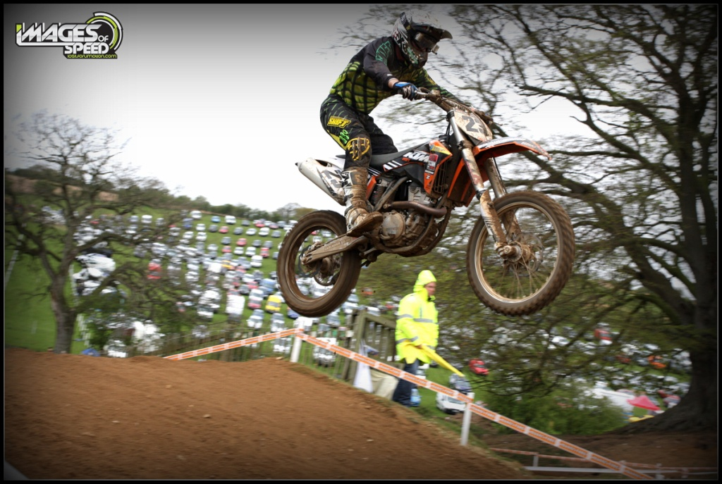 ROUND 3 MAXXIS ACTION - Page 2 Maxxi107