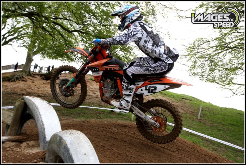 ROUND 3 MAXXIS ACTION - Page 2 Maxxi127