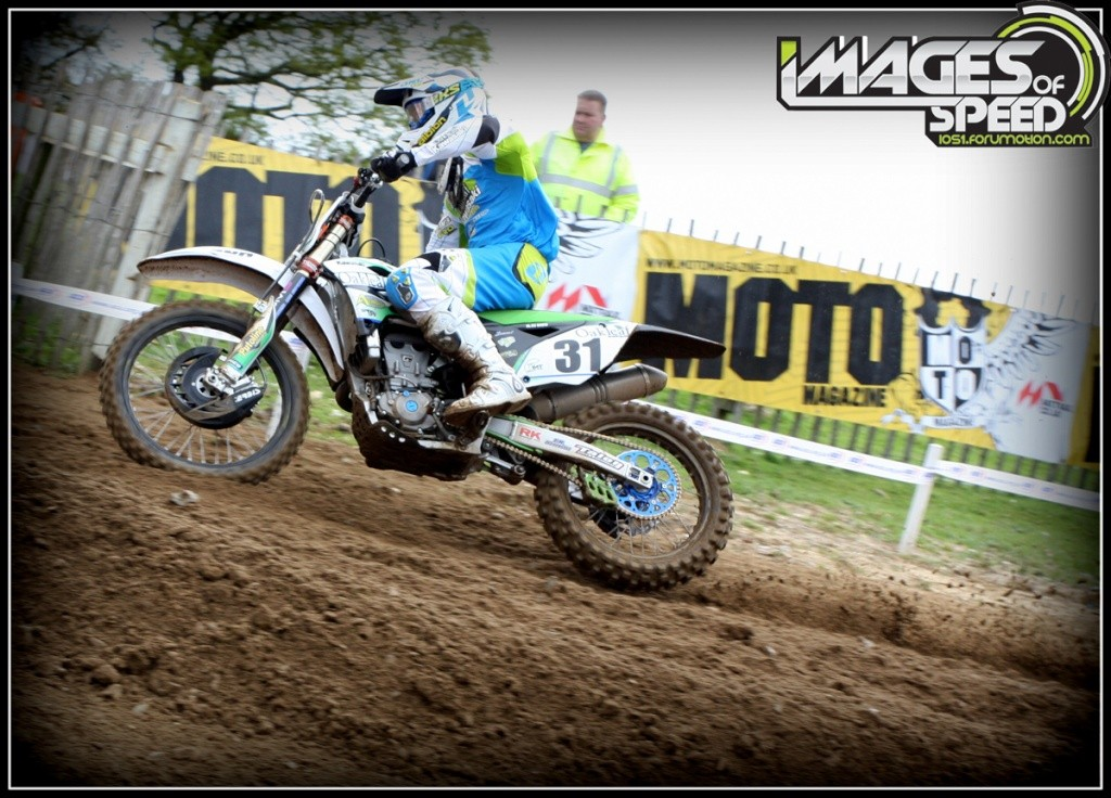 ROUND 3 MAXXIS ACTION - Page 3 Maxxi130