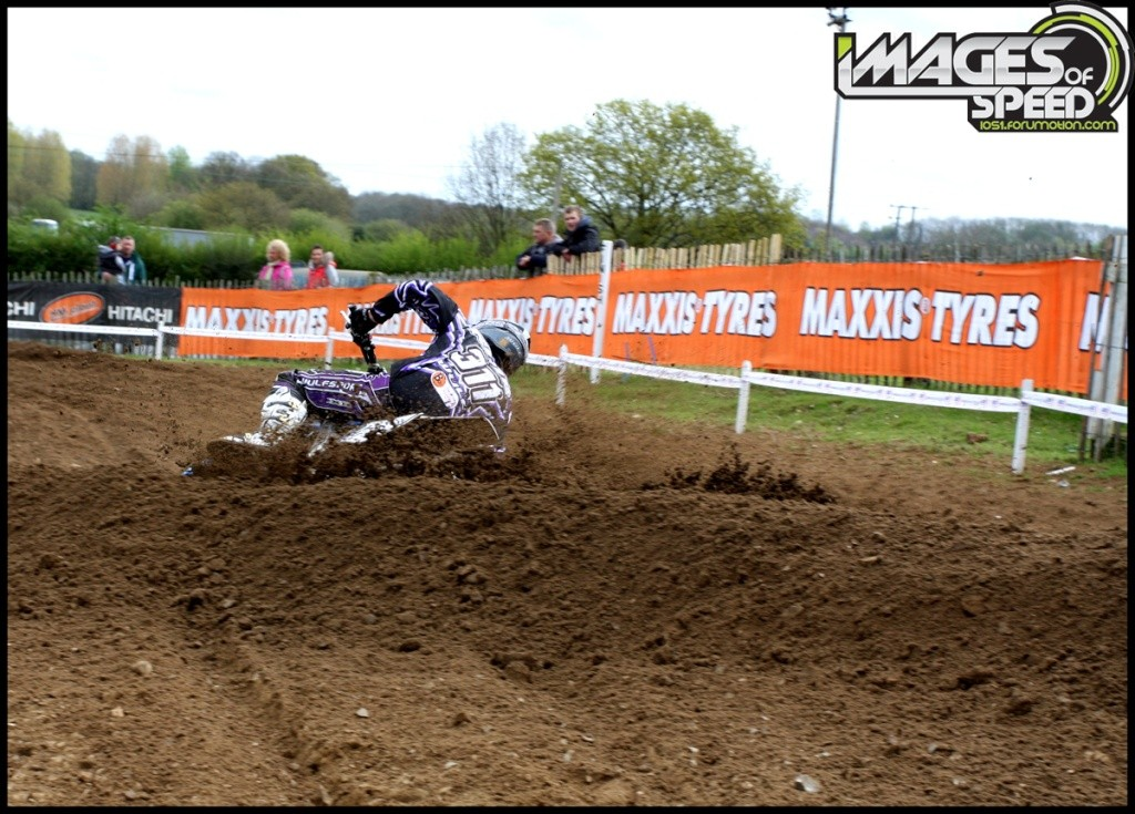 ROUND 3 MAXXIS ACTION - Page 3 Maxxi131