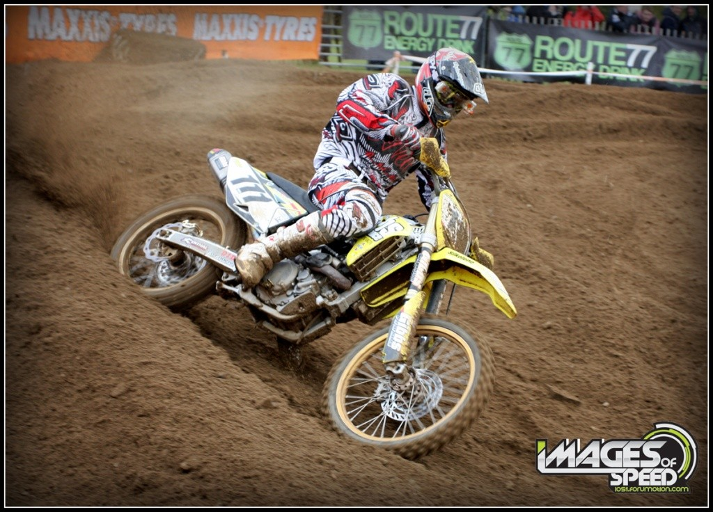 ROUND 3 MAXXIS ACTION - Page 3 Maxxi132