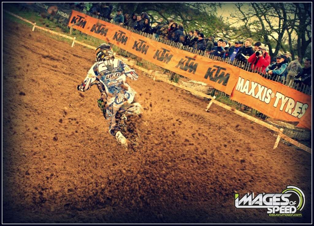 ROUND 3 MAXXIS ACTION - Page 3 Maxxi133