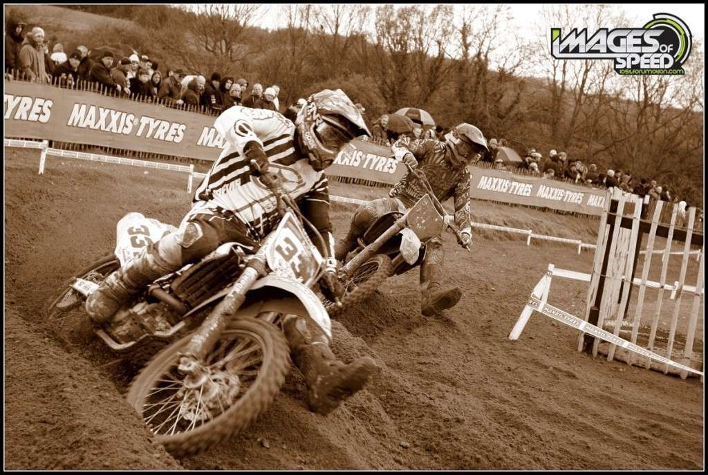 ROUND 3 MAXXIS ACTION - Page 3 Maxxi135