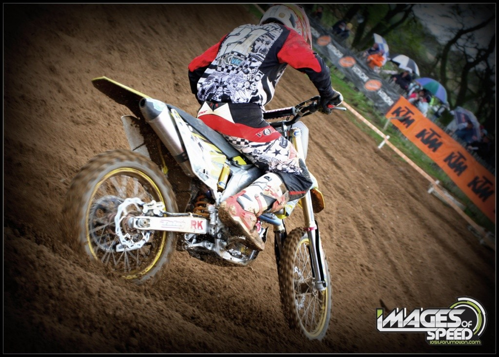 ROUND 3 MAXXIS ACTION - Page 3 Maxxi140