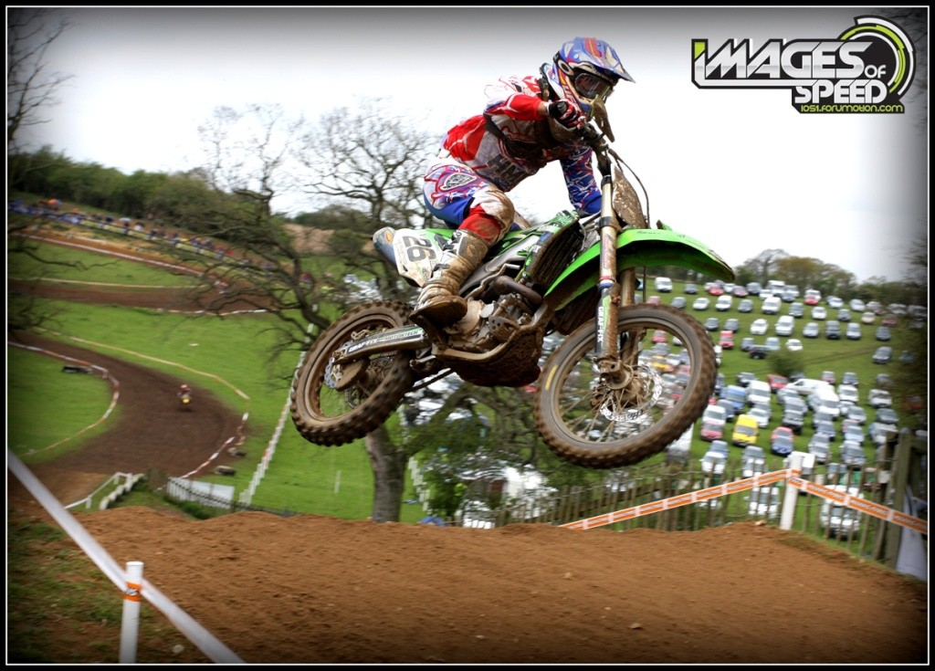 ROUND 3 MAXXIS ACTION - Page 3 Maxxi142