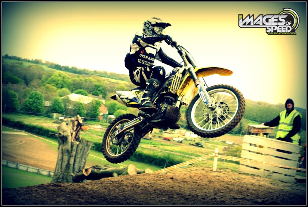 ROUND 3 MAXXIS ACTION - Page 3 Maxxi153