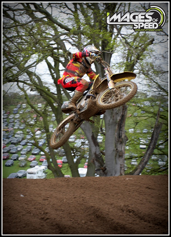 ROUND 3 MAXXIS ACTION - Page 3 Maxxi160