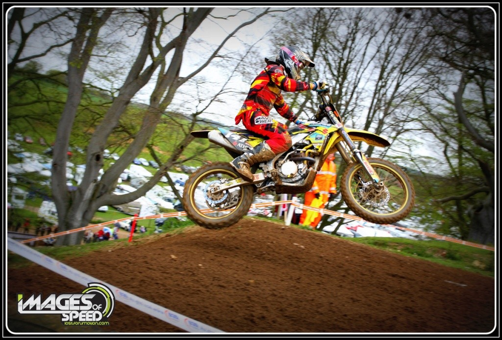 ROUND 3 MAXXIS ACTION - Page 4 Maxxi163