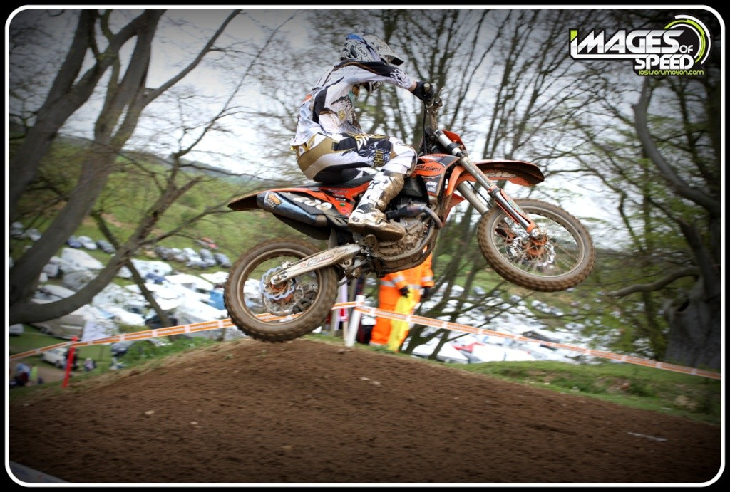 ROUND 3 MAXXIS ACTION - Page 4 Maxxi164