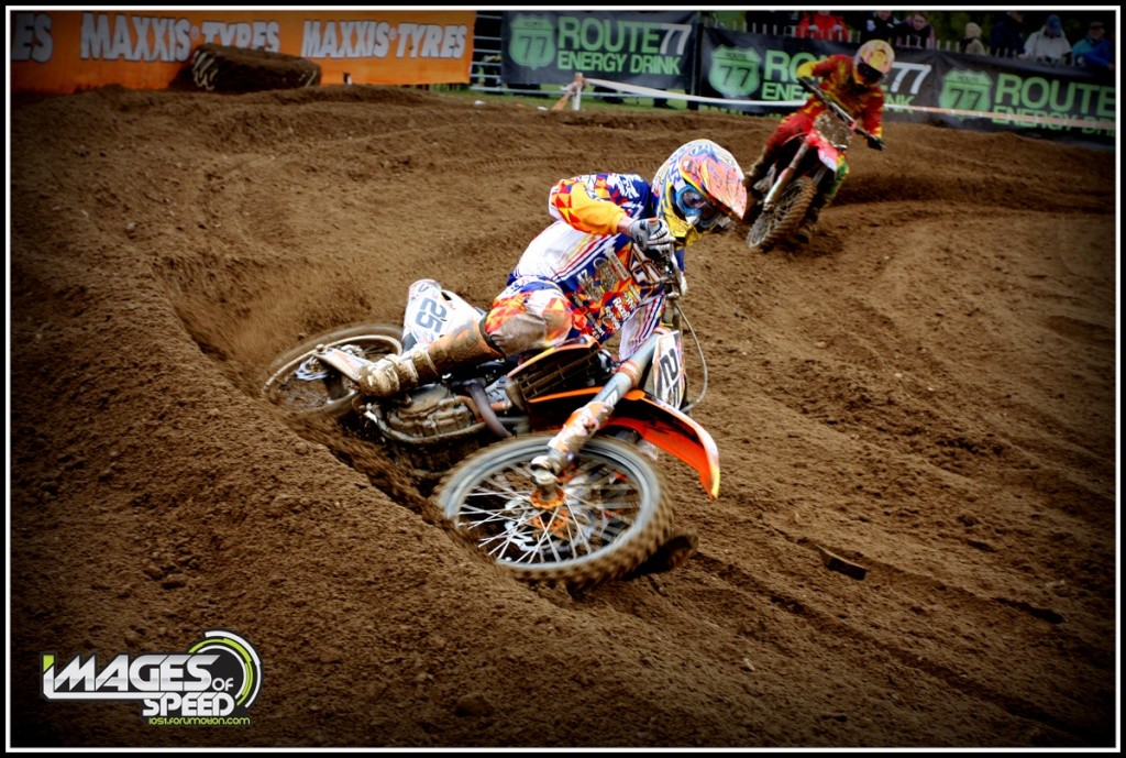 ROUND 3 MAXXIS ACTION - Page 4 Maxxi170