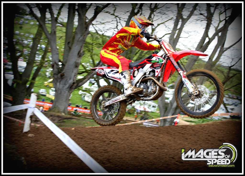 ROUND 3 MAXXIS ACTION - Page 4 Maxxi175