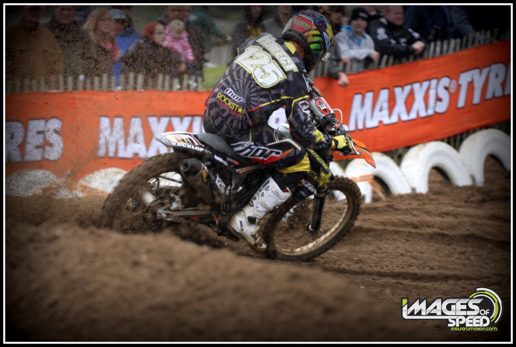 ROUND 3 MAXXIS ACTION - Page 4 Maxxi186
