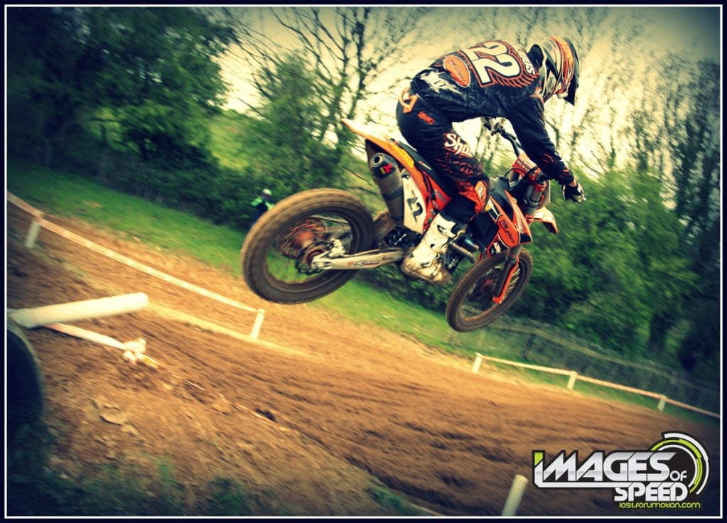 ROUND 3 MAXXIS ACTION - Page 5 Maxxi189