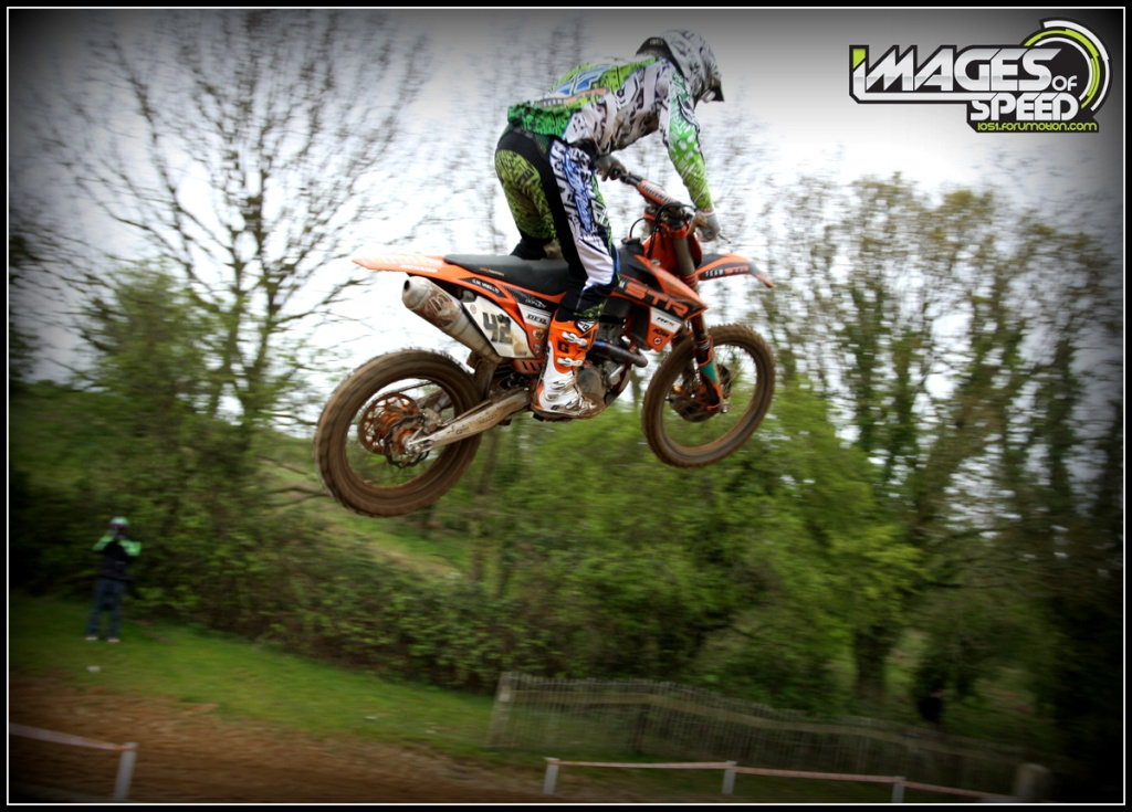 ROUND 3 MAXXIS ACTION - Page 5 Maxxi192