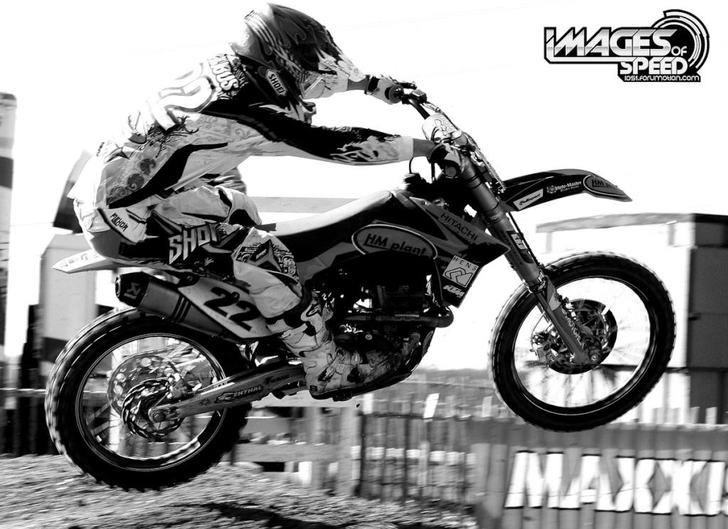 MAXXIS RD2 - PHOTOS Maxxis28