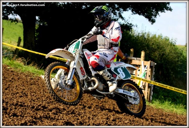 FARLEIGH CASTLE - VMXdN 2012 - PHOTOS GALORE!!! - Page 9 Mxdn1_11