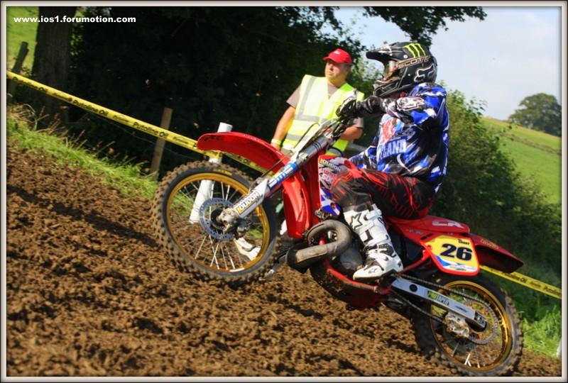 FARLEIGH CASTLE - VMXdN 2012 - PHOTOS GALORE!!! - Page 9 Mxdn1_13