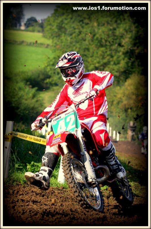 FARLEIGH CASTLE - VMXdN 2012 - PHOTOS GALORE!!! - Page 9 Mxdn1_14