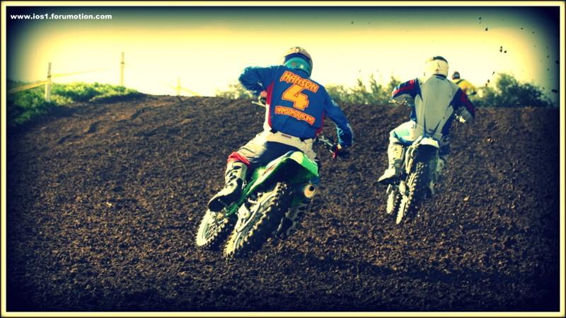 FARLEIGH CASTLE - VMXdN 2012 - PHOTOS GALORE!!! - Page 9 Mxdn1_17