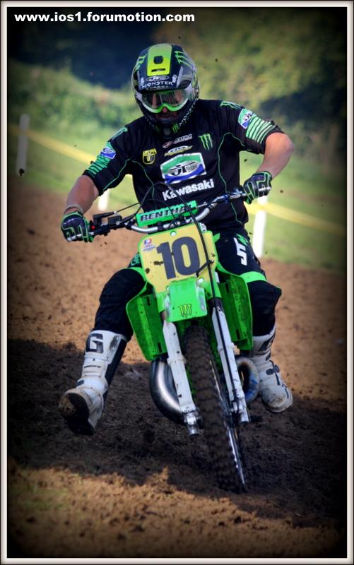 FARLEIGH CASTLE - VMXdN 2012 - PHOTOS GALORE!!! - Page 9 Mxdn1_19