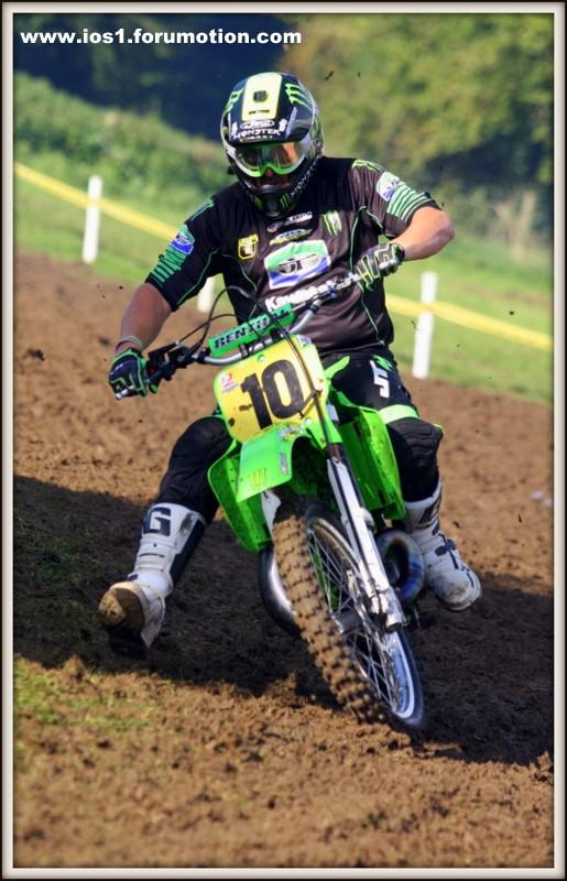 FARLEIGH CASTLE - VMXdN 2012 - PHOTOS GALORE!!! - Page 9 Mxdn1_20