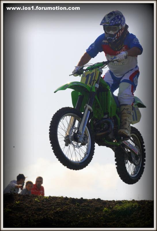 FARLEIGH CASTLE - VMXdN 2012 - PHOTOS GALORE!!! - Page 9 Mxdn1_21