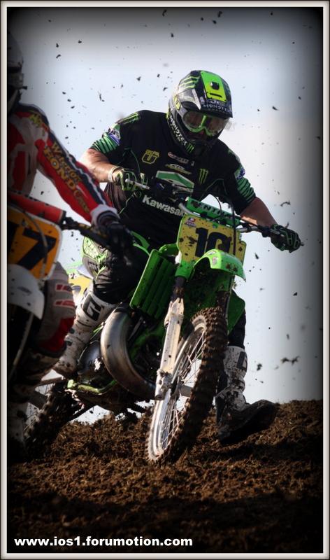 FARLEIGH CASTLE - VMXdN 2012 - PHOTOS GALORE!!! - Page 9 Mxdn1_23