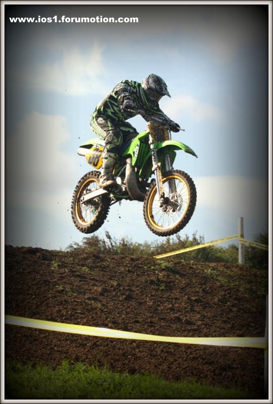FARLEIGH CASTLE - VMXdN 2012 - PHOTOS GALORE!!! - Page 9 Mxdn1_26