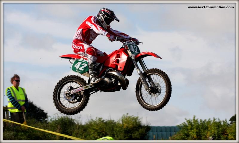 FARLEIGH CASTLE - VMXdN 2012 - PHOTOS GALORE!!! - Page 9 Mxdn1_28
