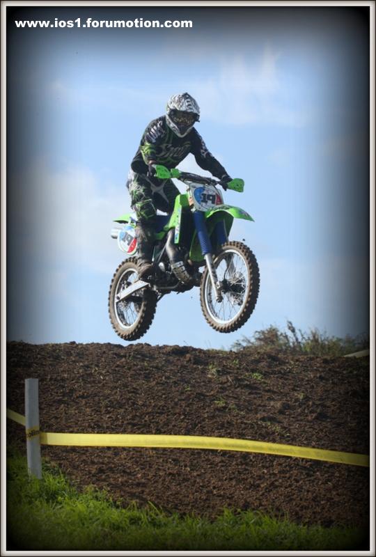 FARLEIGH CASTLE - VMXdN 2012 - PHOTOS GALORE!!! - Page 9 Mxdn1_29