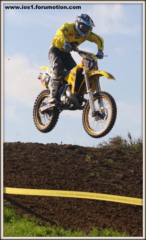 FARLEIGH CASTLE - VMXdN 2012 - PHOTOS GALORE!!! - Page 9 Mxdn1_31
