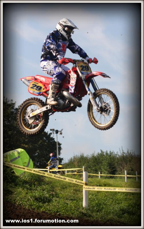 FARLEIGH CASTLE - VMXdN 2012 - PHOTOS GALORE!!! - Page 9 Mxdn1_33