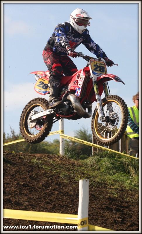 FARLEIGH CASTLE - VMXdN 2012 - PHOTOS GALORE!!! - Page 9 Mxdn1_34