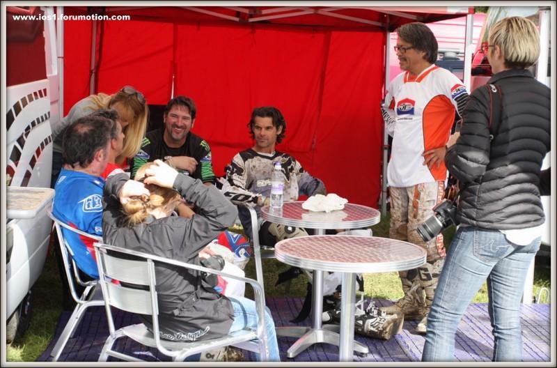 FARLEIGH CASTLE - VMXdN 2012 - PHOTOS GALORE!!! - Page 9 Mxdn1_35