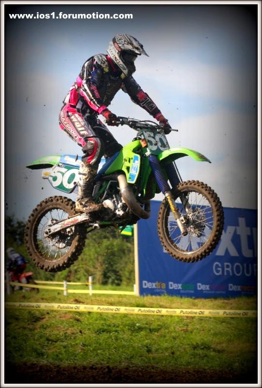 FARLEIGH CASTLE - VMXdN 2012 - PHOTOS GALORE!!! - Page 9 Mxdn1_37