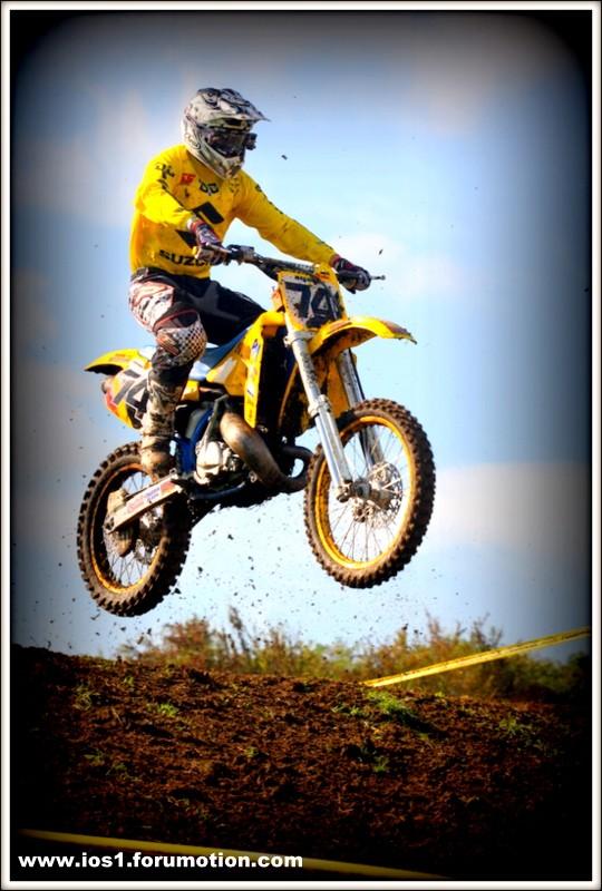 FARLEIGH CASTLE - VMXdN 2012 - PHOTOS GALORE!!! - Page 9 Mxdn1_38