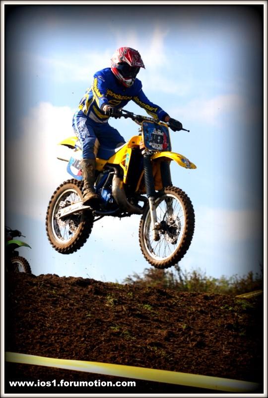 FARLEIGH CASTLE - VMXdN 2012 - PHOTOS GALORE!!! - Page 9 Mxdn1_40
