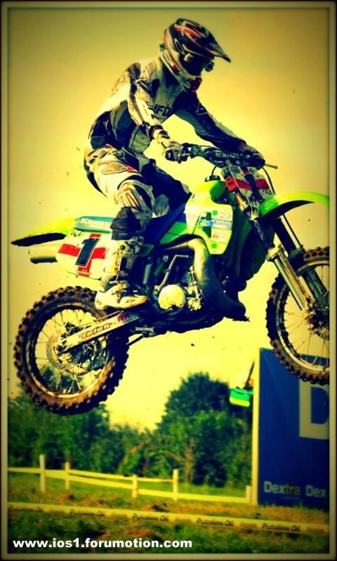 FARLEIGH CASTLE - VMXdN 2012 - PHOTOS GALORE!!! - Page 9 Mxdn1_41
