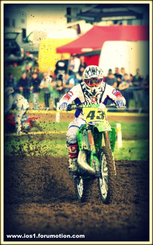 FARLEIGH CASTLE - VMXdN 2012 - PHOTOS GALORE!!! - Page 9 Mxdn1_42
