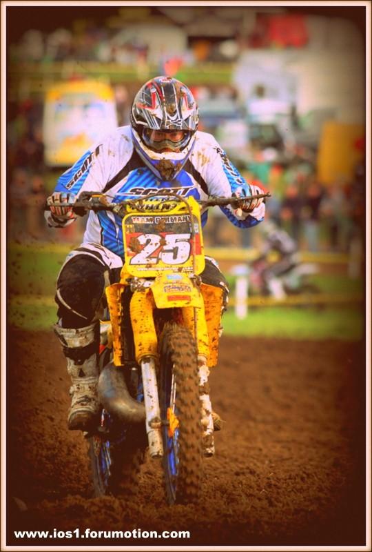 FARLEIGH CASTLE - VMXdN 2012 - PHOTOS GALORE!!! - Page 9 Mxdn1_43
