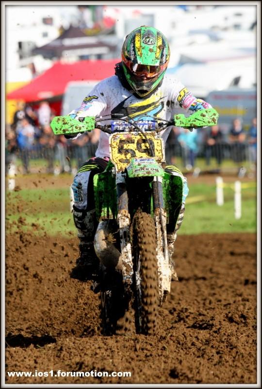 FARLEIGH CASTLE - VMXdN 2012 - PHOTOS GALORE!!! - Page 9 Mxdn1_45