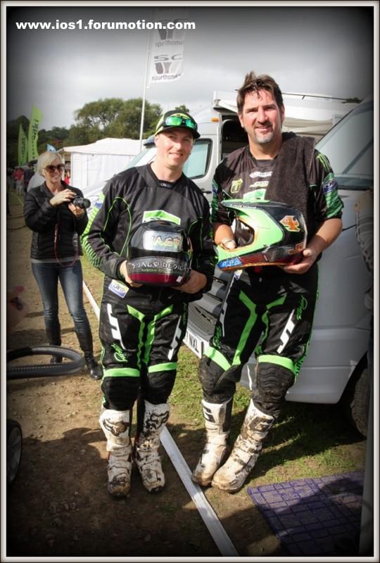 FARLEIGH CASTLE - VMXdN 2012 - PHOTOS GALORE!!! - Page 9 Mxdn1_49